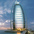 Dubai-UAE-1-PC-Amazing-Things-in-the-World_642